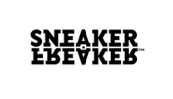 Sneaker Freak Logo