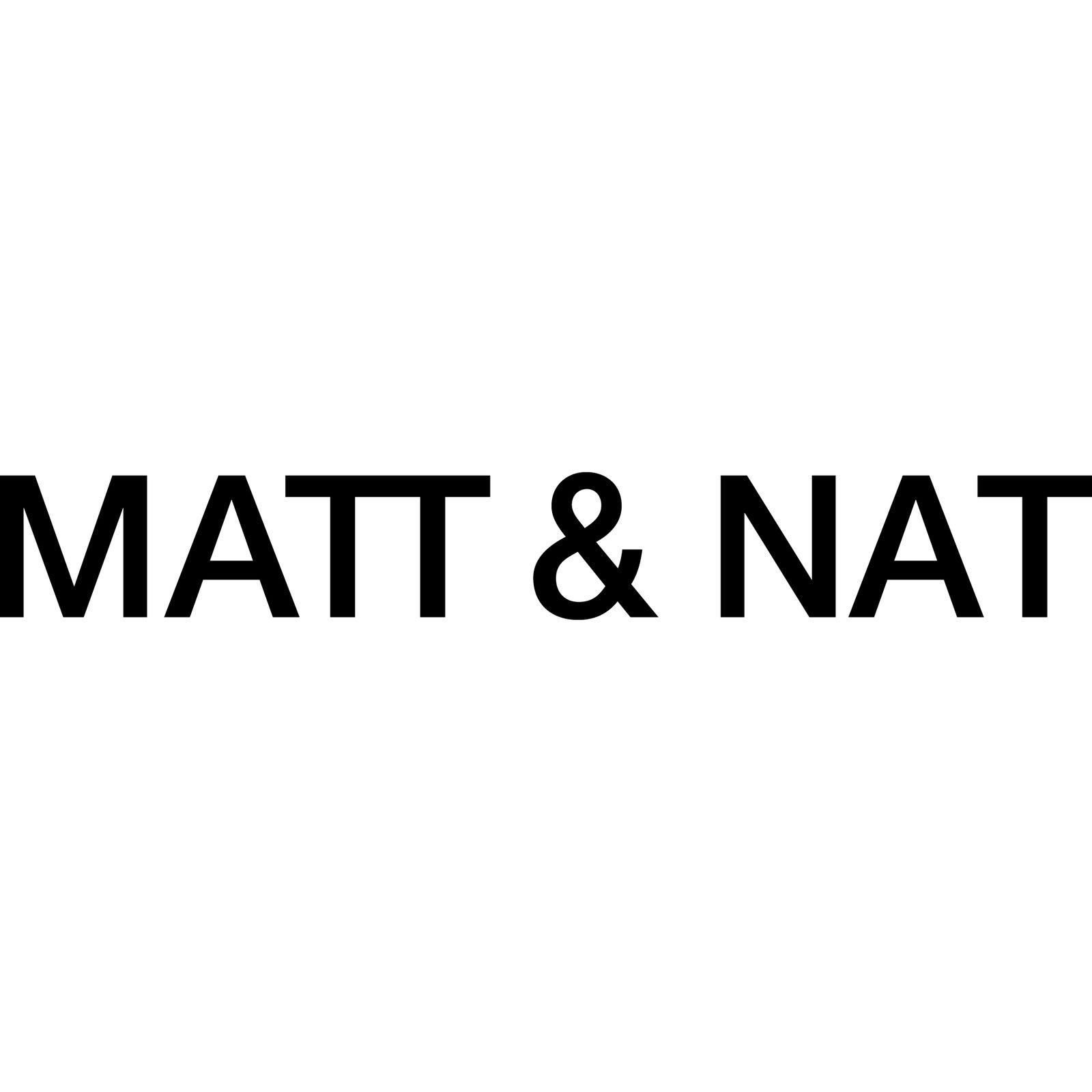 MATT & NAT (Image 1)