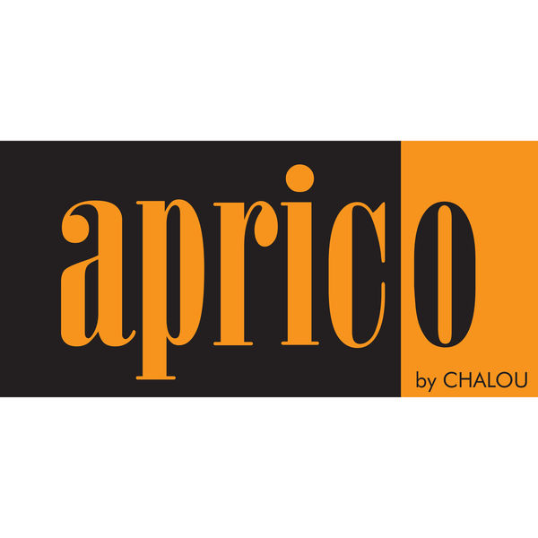 aprico Logo