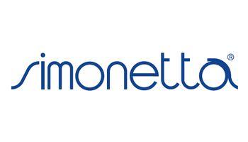 simonetta Logo