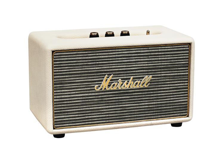 Marshall (Imagen 5)