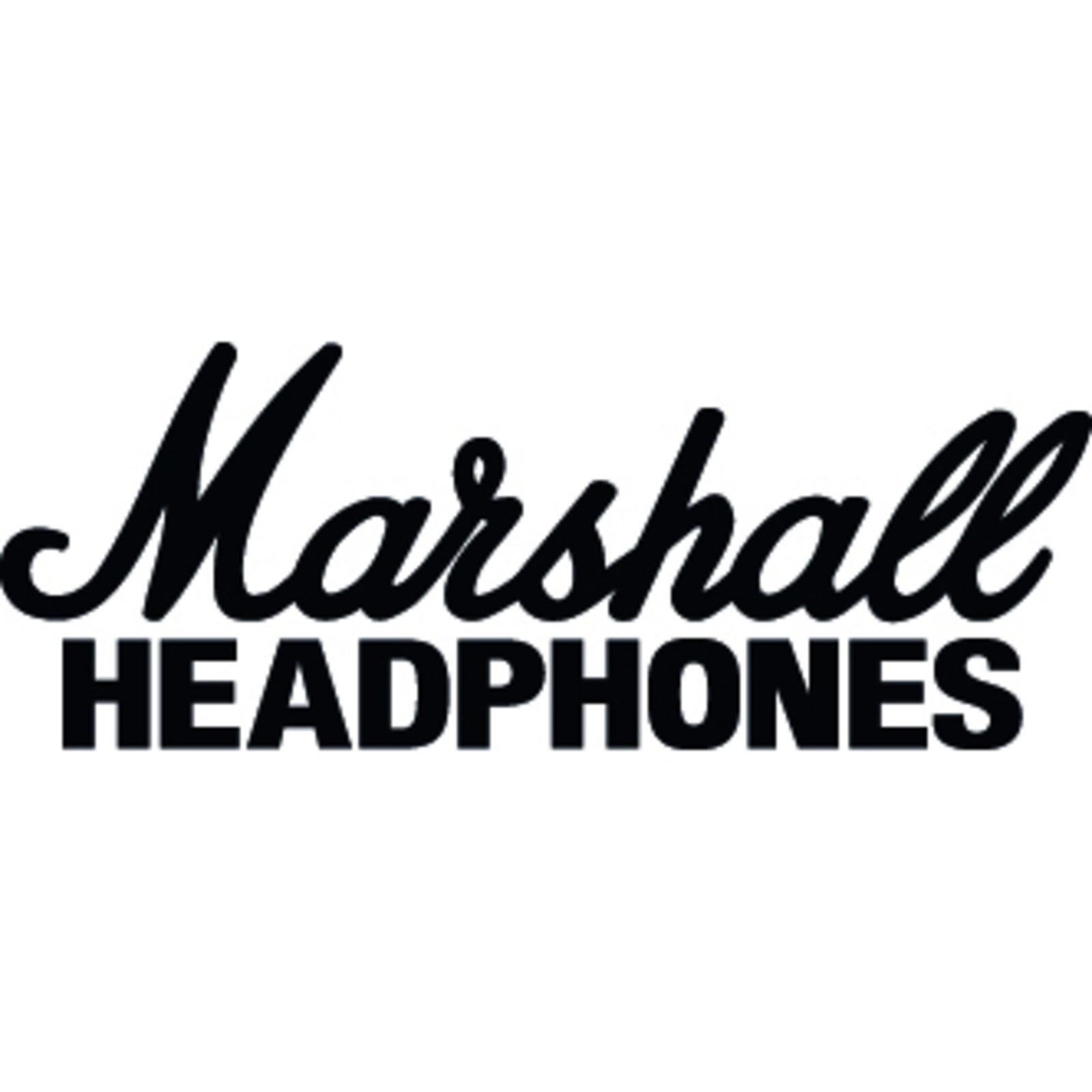 Marshall (Image 1)