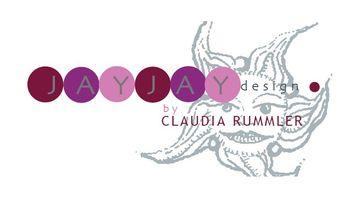 JAY JAY design Logo