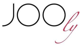 JOOly Eyewear Logo