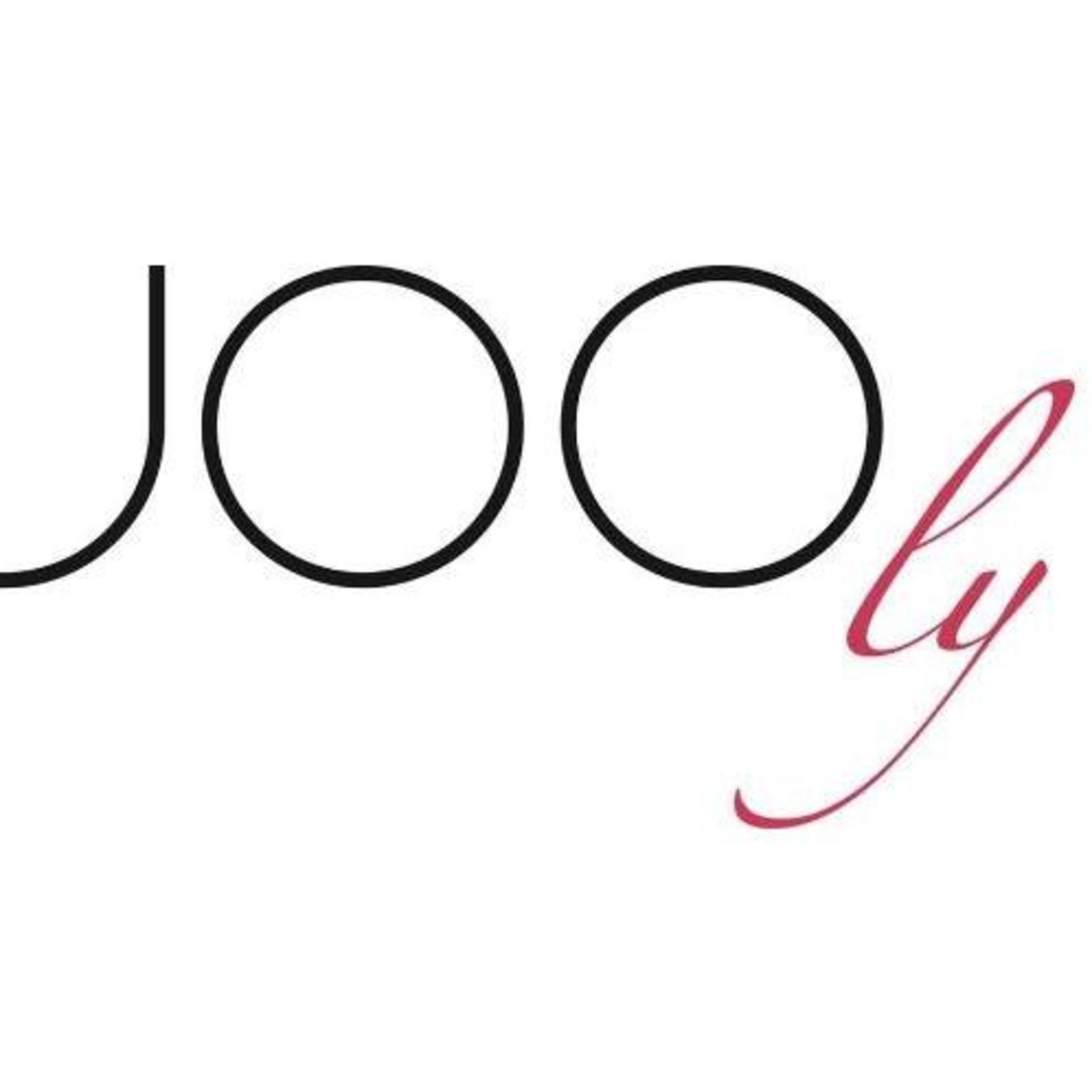 JOOly Eyewear