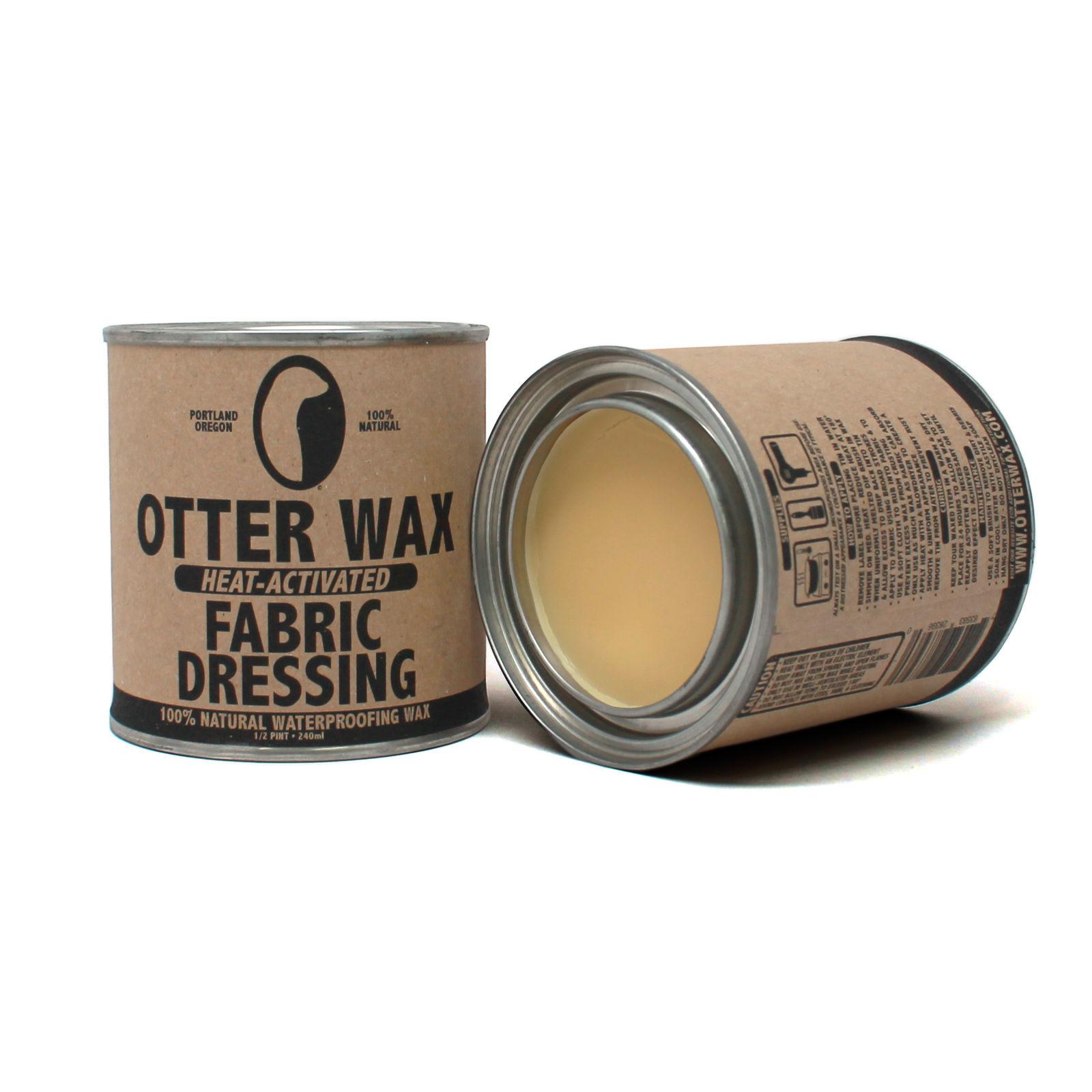 OTTER WAX (Bild 2)