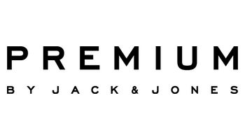 PREMIUM by JACK & JONES Logo