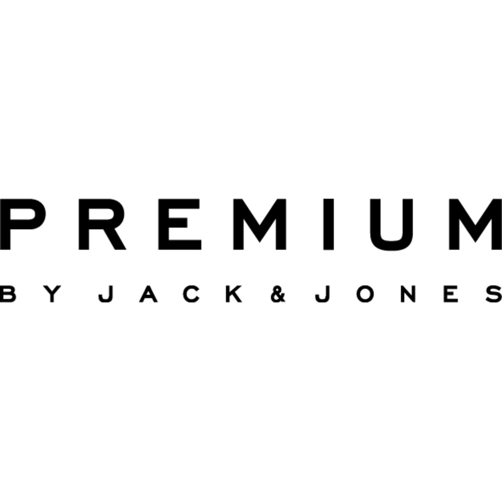 PREMIUM by JACK & JONES (Image 1)