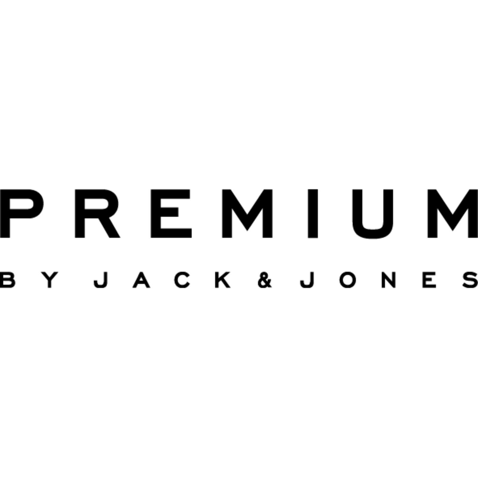 PREMIUM by JACK & JONES (Изображение 1)