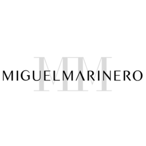 MIGUEL MARINERO Logo