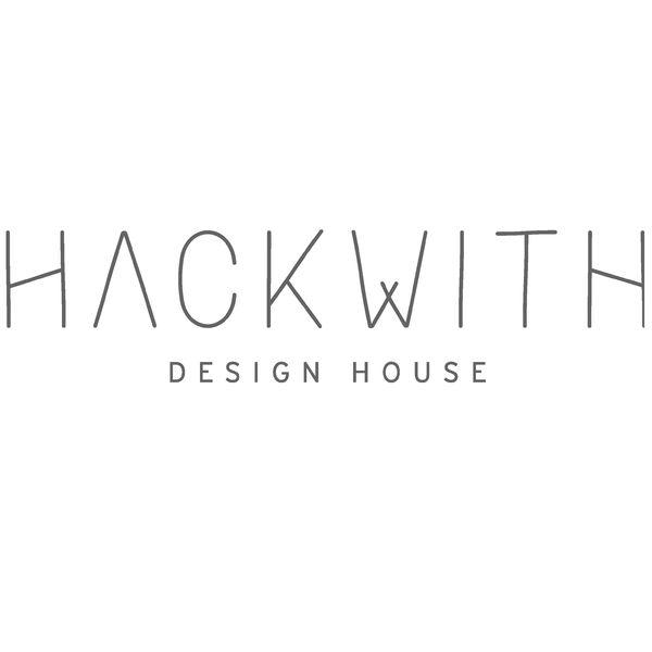 HACKWITH Logo