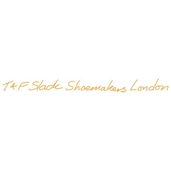 T&F Slack Logo