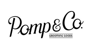 Pomp & Co. Logo