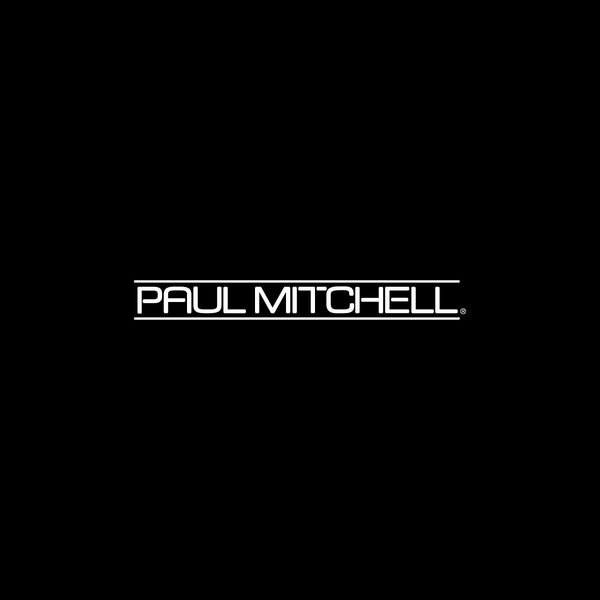PAUL MITCHELL® Logo