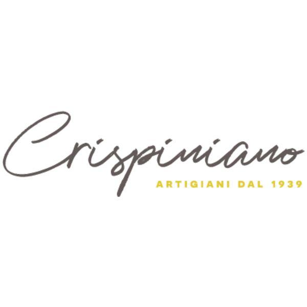 Crispiniano Logo
