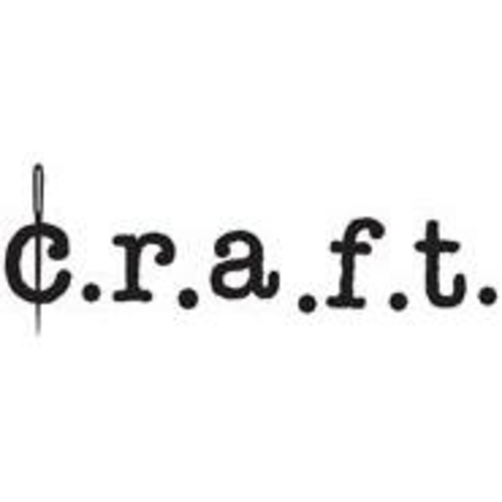 C.R.A.F.T JEANS