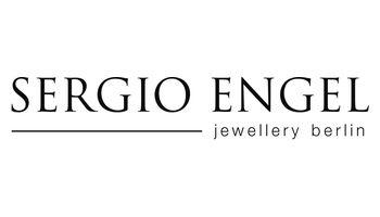 Sergio Engel Logo