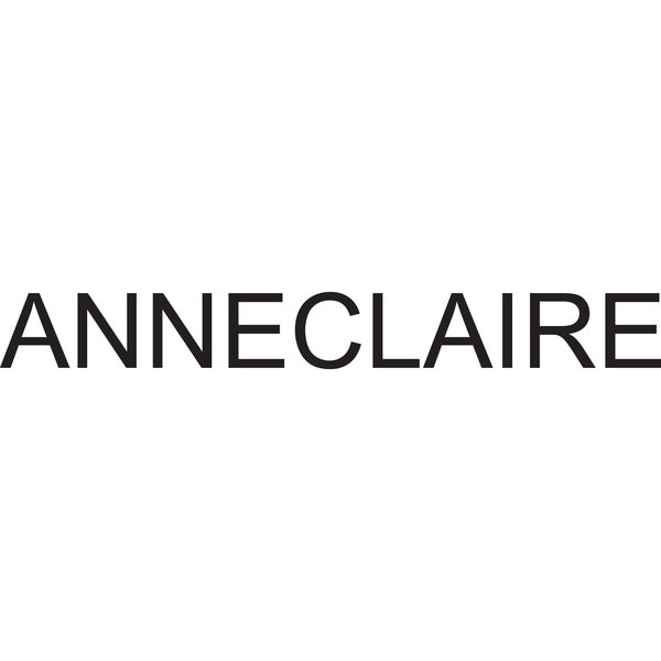 ANNECLAIRE Logo