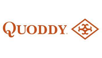 QUODDY Logo