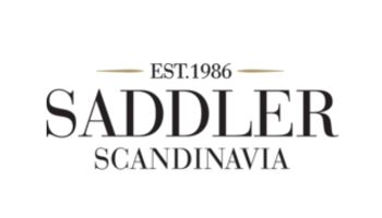 SADDLER Logo