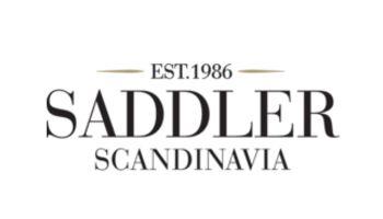 SADDLER Logo