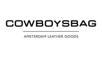 COWBOYSBAG® Logo