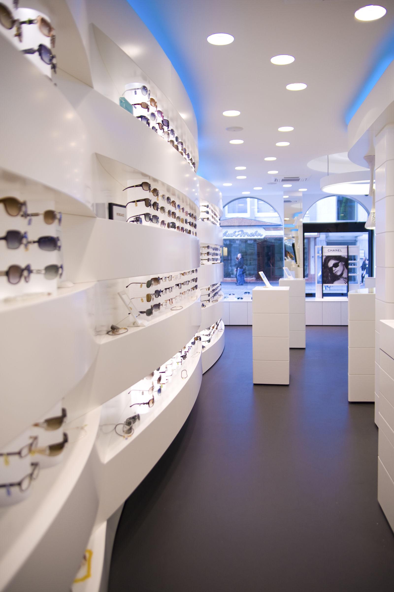Kresinsky - brillen.kontaktlinsen.hörgeräte in Würzburg (Bild 11)