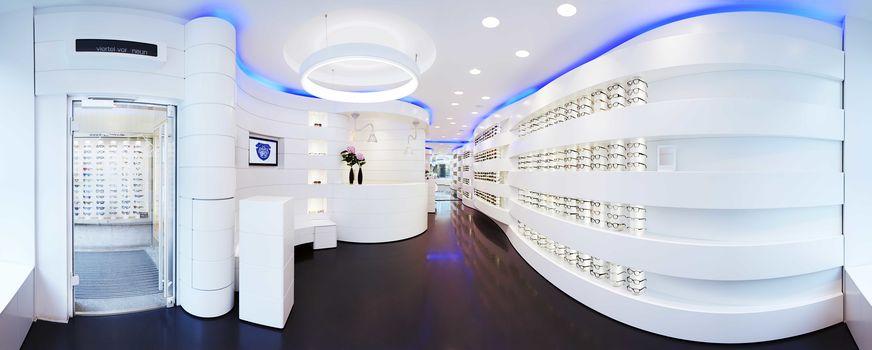 Kresinsky - brillen.kontaktlinsen.hörgeräte in Würzburg (Bild 5)