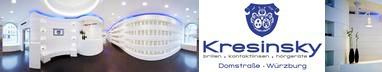 Kresinsky - brillen.kontaktlinsen.hörgeräte