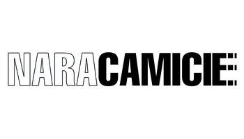 NaraCamicie Logo