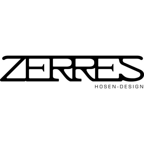 ZERRES Logo