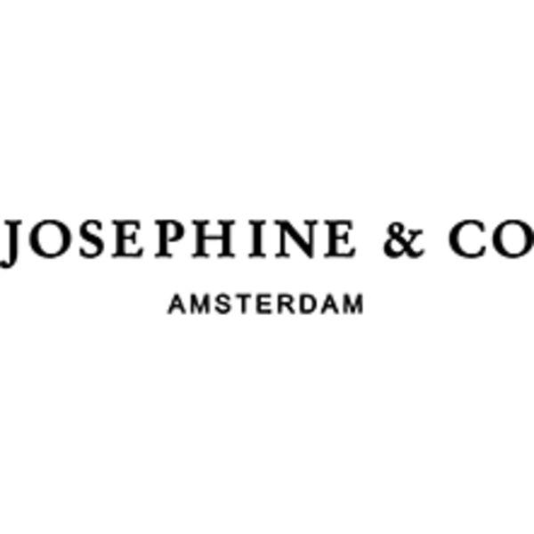 JOSEPHINE & CO Logo