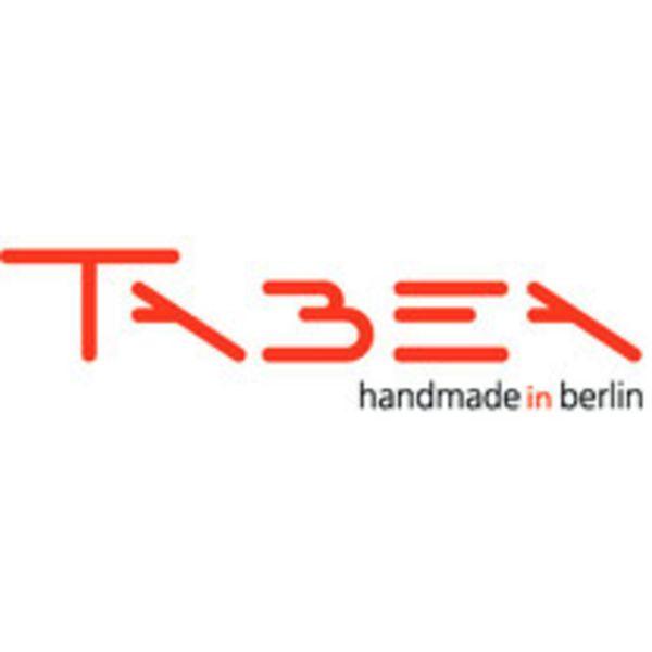 TABEA Design Logo