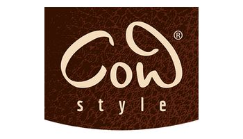 COWstyle® Logo
