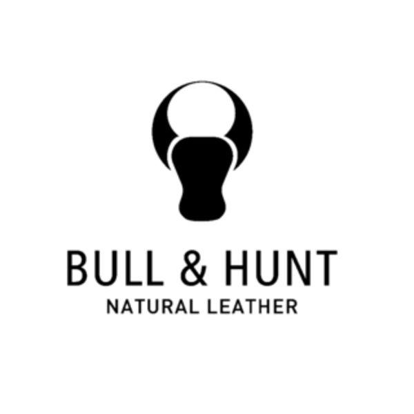 BULL & HUNT Logo