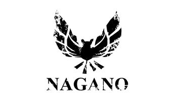 Nagano Logo