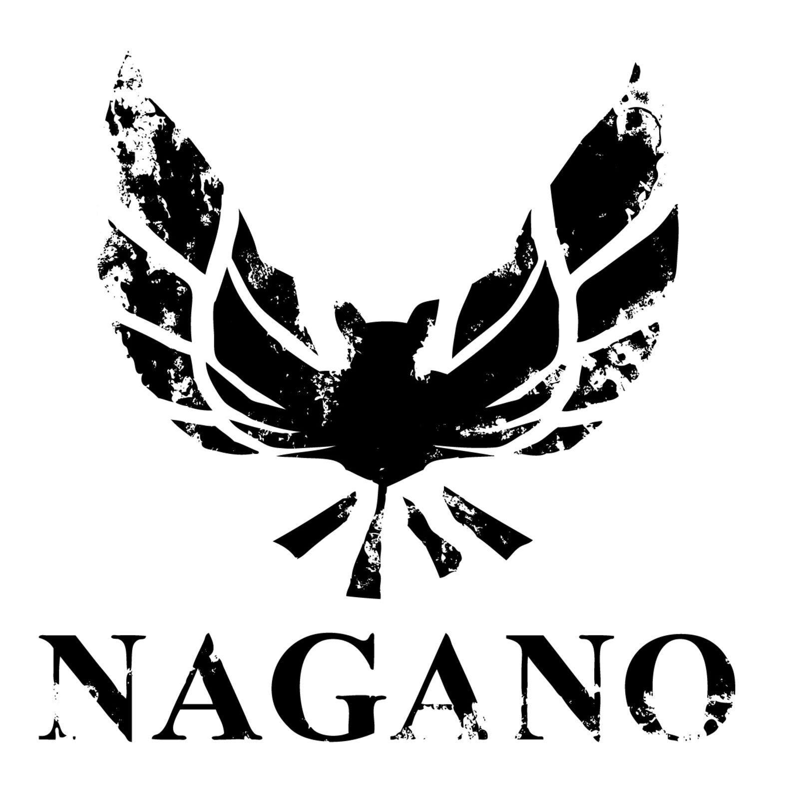 Nagano (Bild 1)