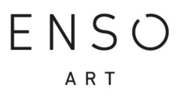 ENSO ART Logo