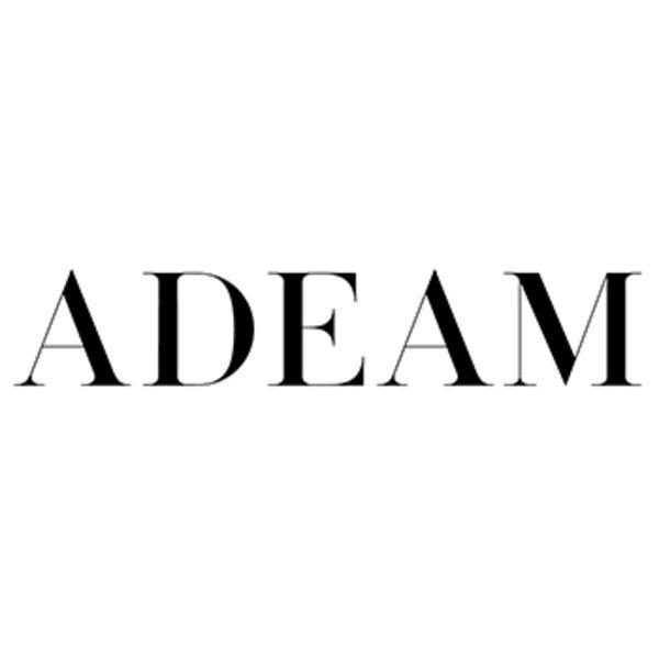 ADEAM Logo