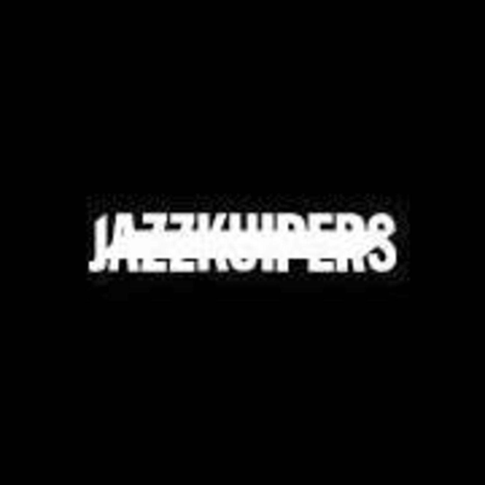 JAZZ KUIPERS