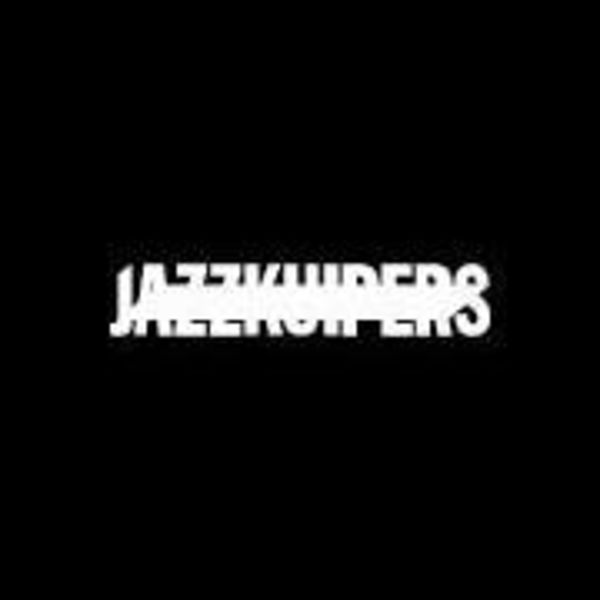 JAZZ KUIPERS Logo