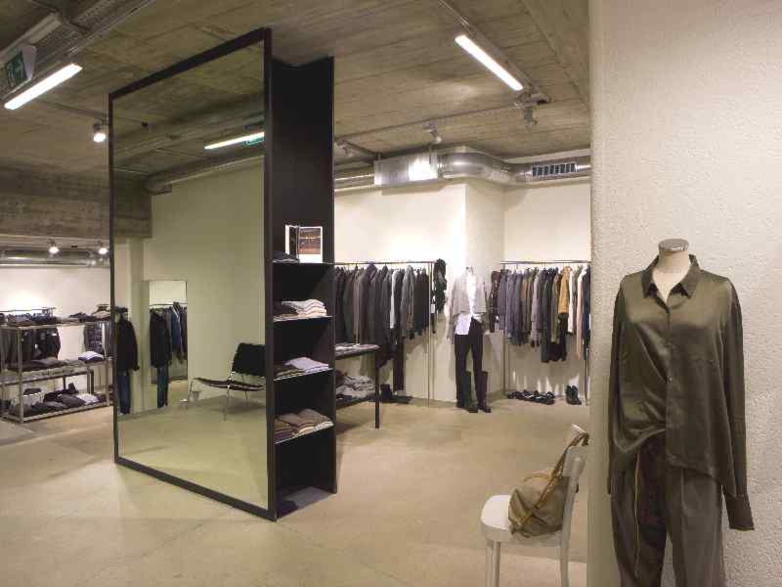 Boutique Roma a San Gallo (Image 5)