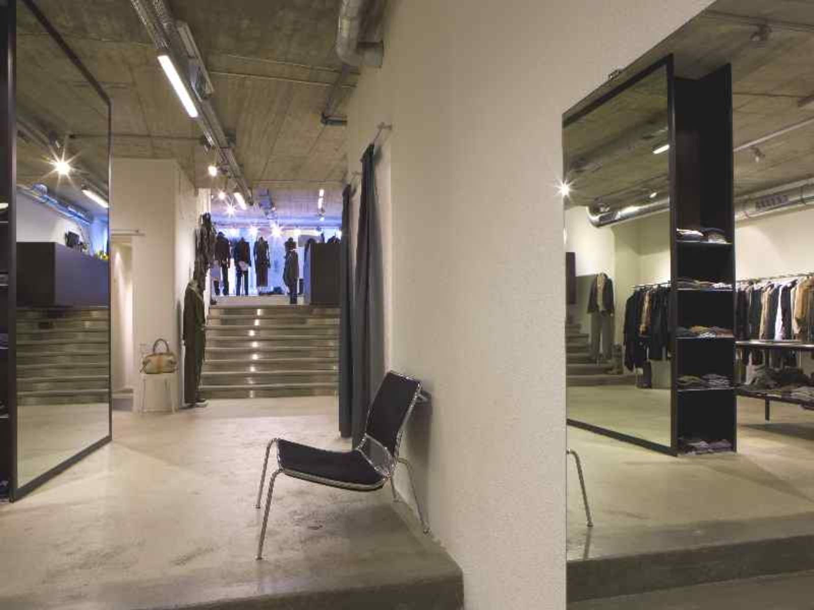 Boutique Roma a San Gallo (Image 3)