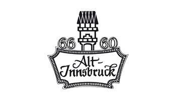Alt-Innsbruck Logo