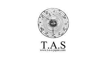 T.A.S. Logo