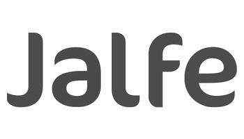 Jalfe Logo