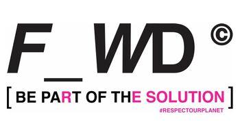 F_WD Logo