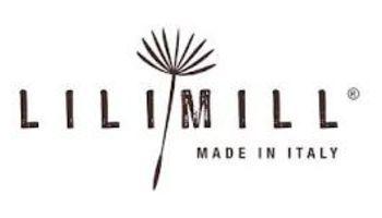 LILIMILL Logo