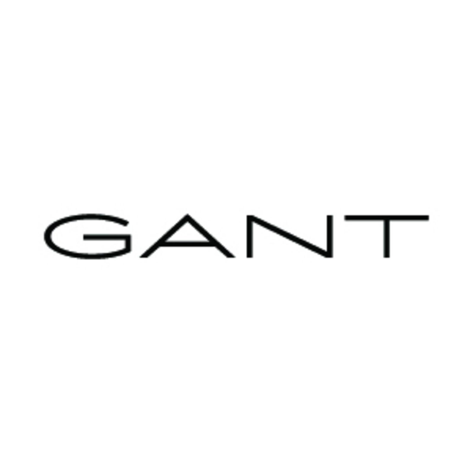 GANT Originals (Image 1)