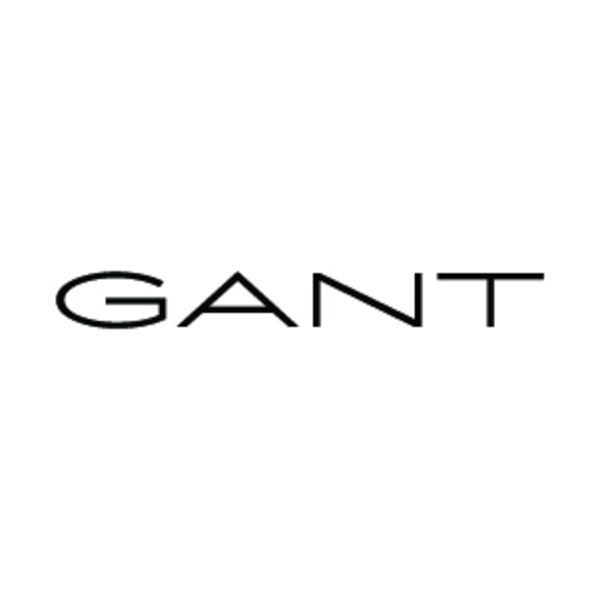 GANT Originals Logo